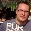 AdminGRAFART's avatar