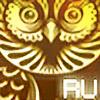 AdministracjaRU's avatar