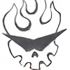 adminphoenix's avatar