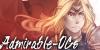 Admirable-OCs's avatar