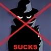admirablessuck's avatar