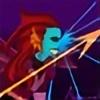 AdmiraIVi's avatar