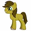 admiral-biscuit's avatar