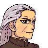 Admiral-Craymen's avatar