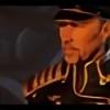 Admiral-Hackett's avatar