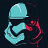 Admiral-Jinxie's avatar