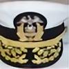 Admiral5's avatar