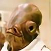 admiralakbar101's avatar
