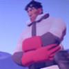 AdmiralAngelOD's avatar