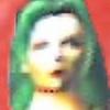 admiralaveilaplz's avatar