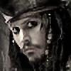 AdmiralBeckett's avatar