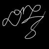 admiralDT8's avatar