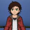admiralflashdodger's avatar