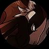 AdmiralHQ's avatar