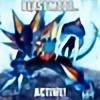 AdmiralKangaskhan's avatar