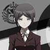 admiralmeep's avatar