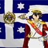 AdmiralMichalis's avatar