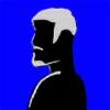AdmiralN30's avatar