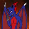 AdmiralofKingsford's avatar