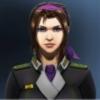 AdmiralPieet's avatar