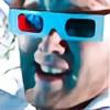 AdmiralPotato's avatar