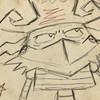 AdmiralRazorbeard's avatar
