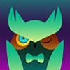AdmiralRivers's avatar