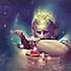 AdmiralSilv's avatar