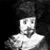 AdmiralVanTromp's avatar