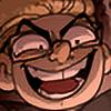 admiraria's avatar