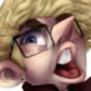 admirariadopts's avatar