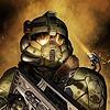 AdmiraWijaya's avatar