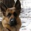 AdmiVeis's avatar