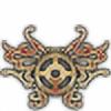 Admoxin's avatar