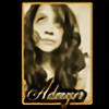 AdmyerCreations's avatar