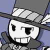 admynn's avatar