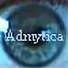 Admytica's avatar