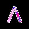ADN1412's avatar