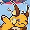 ADN25's avatar