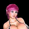 adn700's avatar