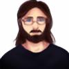 AdnaeInviere's avatar