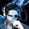 AdnanAhmadAli's avatar