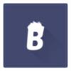 AdnanDesign's avatar