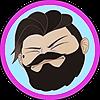 AdnanEl-Alami's avatar