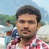 adnanmughal's avatar