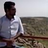 AdnanMukati's avatar