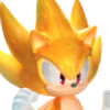 adnansonic's avatar