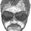Adnato's avatar