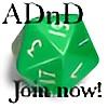 ADnD's avatar