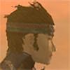 Adngel's avatar